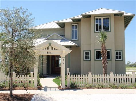 gulf shores cottage sleeps 13 2 master vrbo