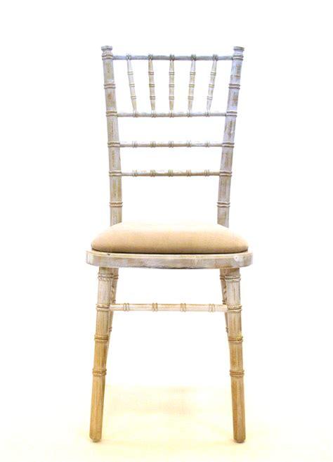 Chiavari Limewash Chairs - limewash chiavari chairs weddings events be furniture