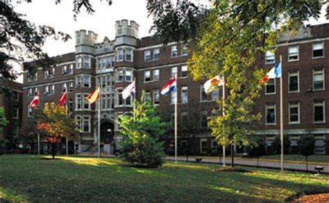 Webster Mba Admission Requirements by Webster College Bound Mentor