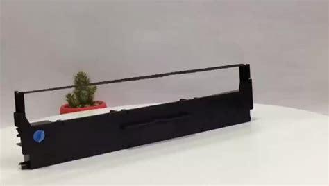 Epson Ribbon Catridge Rc Lx310 compatible printer ribbon cartridge for lx310 buy