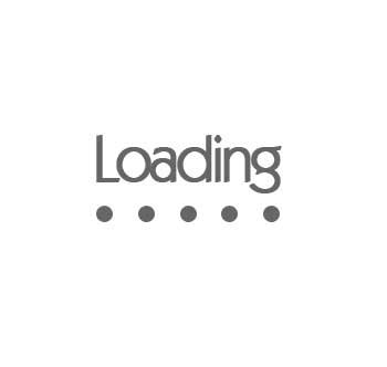 layout css font loading api enabled tip any network graphical interface page loader single