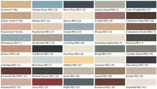 Behr Paint Colors Exterior - behr exterior paint colors inspiration for home decorating style 37 with best behr exterior