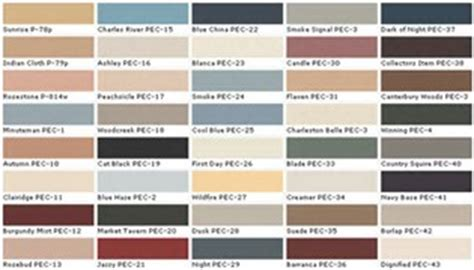 behr exterior paint color chart newsonair org