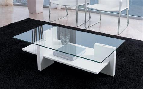 bureau verre trempé – Bureau en verre noir