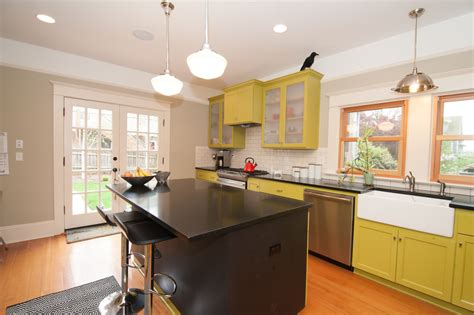 most popular kitchen cabinet color eclectic with eclectic