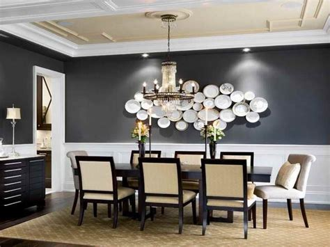 color ideas for dining room tips for choosing the best dining room color ideas vissbiz