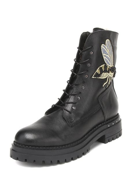 7 Pairs Of Shoes by Call 7 Pairs Of Army Shoes For Real Skuldoo