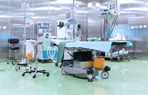 design manufacturing equipment co inc admt grows medical device design capability medical