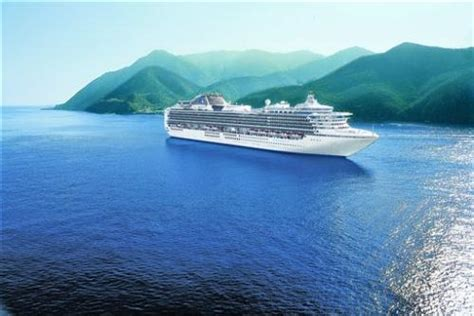 princess cruises to hawaii princess cruises to hawaii princess cruises to hawaii