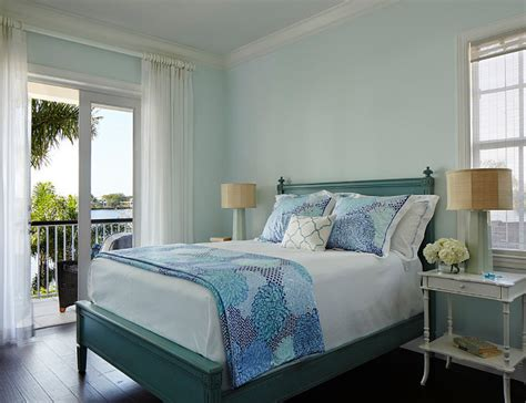master bedroom paint colors benjamin