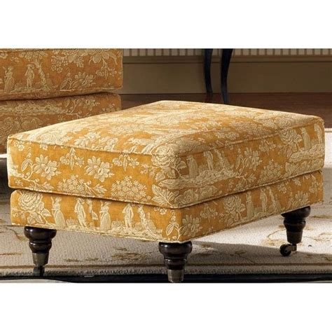 country french ottomans 48 best design the family room images on pinterest home