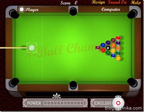 8 ball pool multiplayer 108game play free online games related to 8 ball pool multiplayer 108game play free