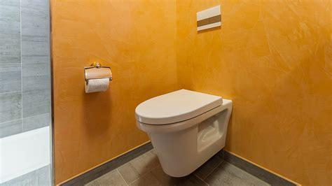 modernes gäste wc gste wc mit dusche gre m 246 bel ideen und home design
