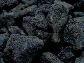 Black lava rock dirt depot inc