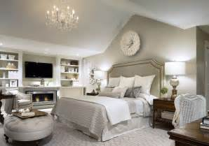 idea bedroom bedroom ideas with light grey walls home attractive