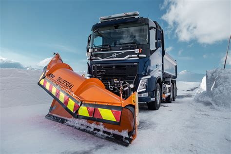 Http Volvotrucks Com Trucks Global En Gb Aboutus