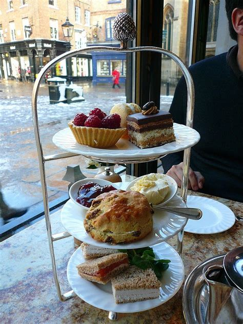 best tea rooms in york discover and save creative ideas