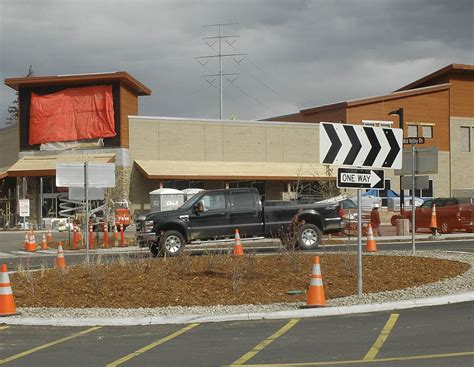 walgreens open on steamboat walgreens likely to open after new year