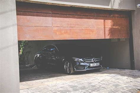 sectional overhead garage doors three sinha