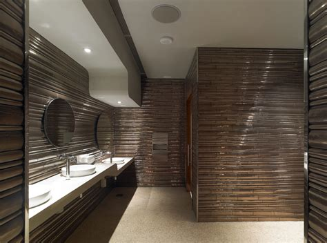 restaurant bathroom design best restaurant interior design ideas luxury restaurant