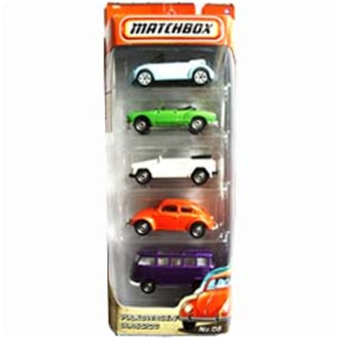 Matchbox Vw Safari matchbox concept 1 beetle matchbox free engine image for