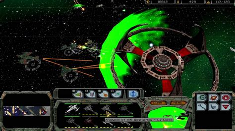 trek armada top 3 trek armada mods