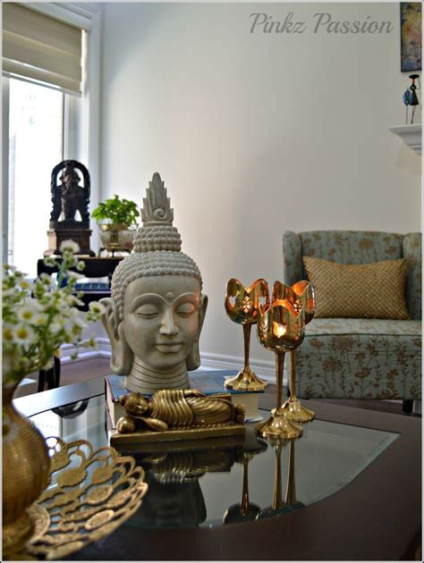 25 best ideas about buddha decor on buddha