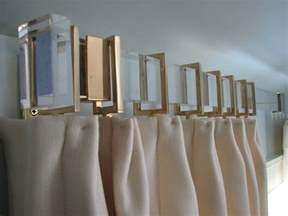 Design For Wood Curtain Rods Ideas Unique Curtain Rod Ideas Home Design Ideas