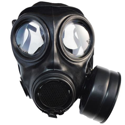 Mask Chameleon Ist Available Optical Lens siliceous gas mask