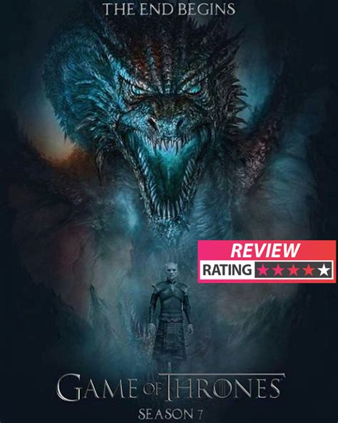 cast game of thrones dragonstone game of thrones season 7 episode 1 dragonstone review