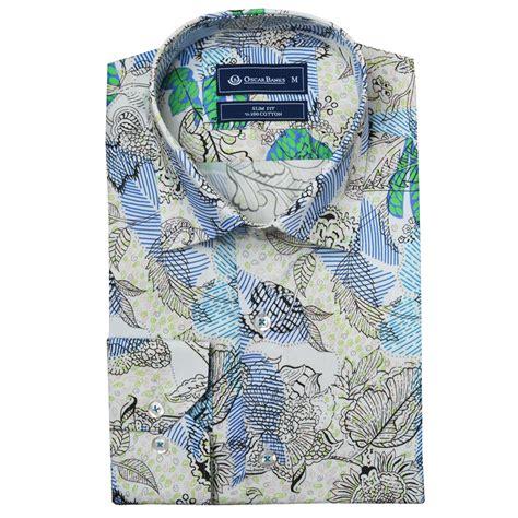 Leaf Print Shirt leaf print shirt www topsimages
