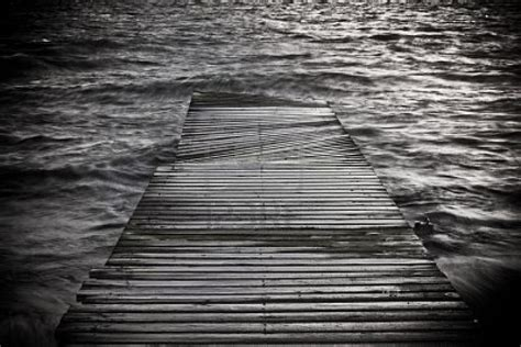 imagenes blanco y negro lluvia jes 250 s baldovinos romero revistaargotyaisthesis