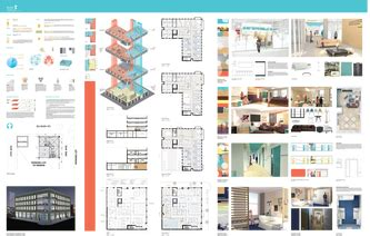 interior design dissertation enly printed layout thesis project reclaim interior
