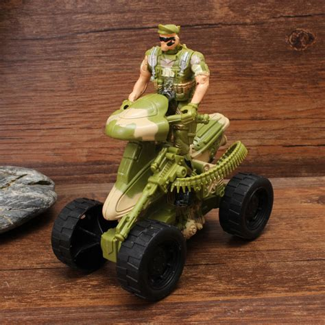 motocross figures buy motocross soldier set movable joints model