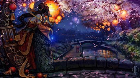 japanese anime wallpaper hd 38 beautiful japan wallpapers the land of rising sun