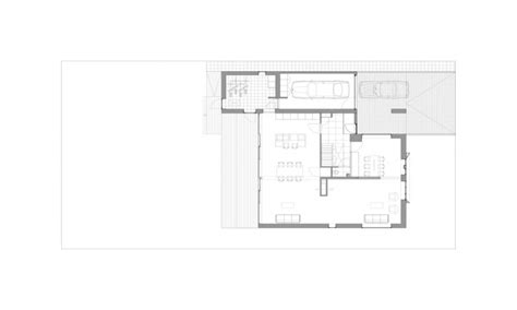 small home plans with character small house plans with loft bedroom small house plans with