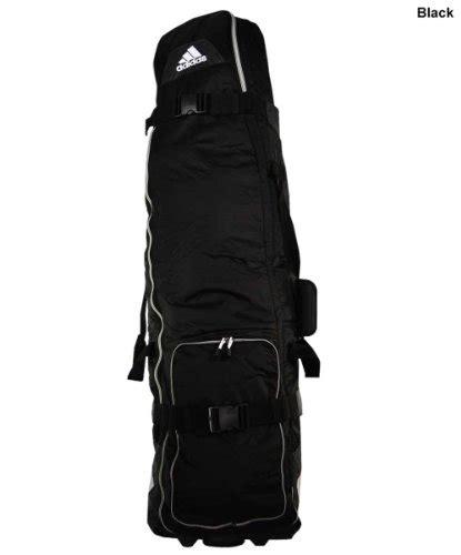Cover Adidas Black shopping adidas travel cover black this deals