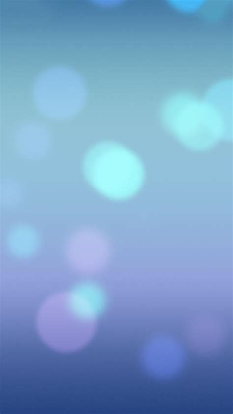dynamic iphone wallpaper ios 7 dynamic backgrounds for iphone ios 7 background ideas