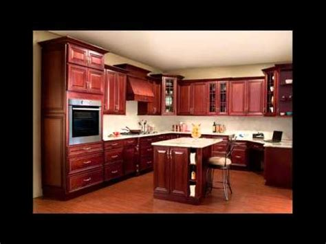 interior design for kitchen small apartment kitchen interior design ideas