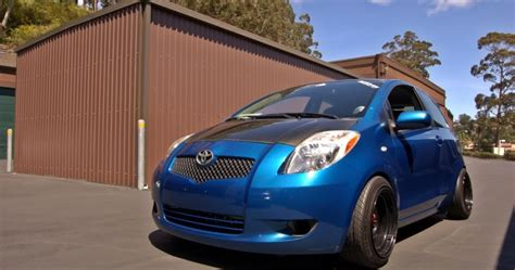 Yay Or Nay Wednesday Shoewawa 13 by Widened Steelies Yay Or Nay Subcompact Culture The