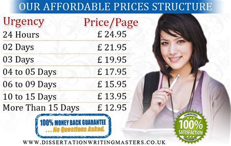 Cheap Masters Dissertation Conclusion Help by Dissertation Writing Masters Dissertation Writing Help Uk