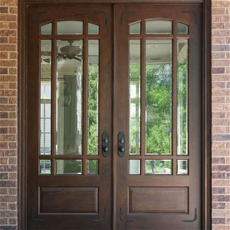 marvelous front door colors for green house house color on the rocks front door colors for