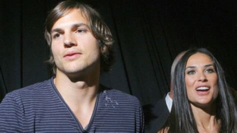 Demi Wants To Another Kid by Demi Wants Another Baby Ashton Kutcher