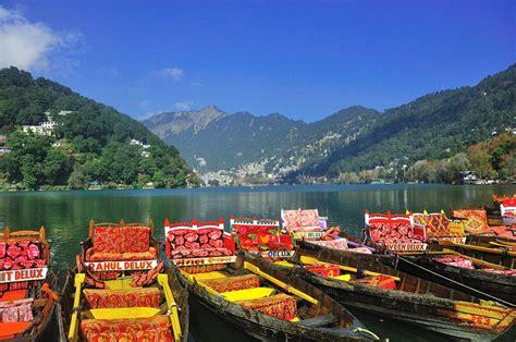boat house club nainital menu enjoy the view of naini lake in nainital eziitours
