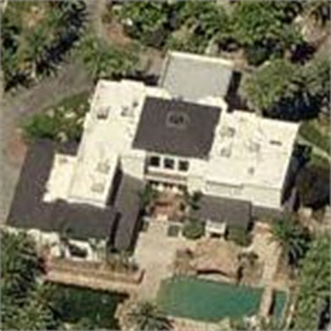 mike tyson las vegas house mike tyson s house former in las vegas nv google maps 2 virtual globetrotting
