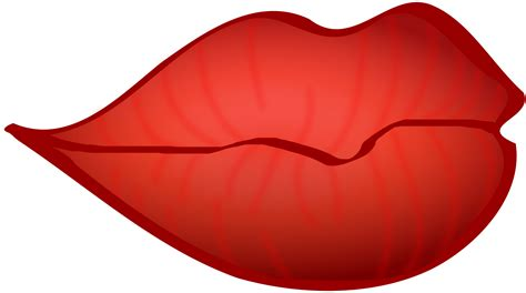 clipart lips big lips clipart clipart suggest
