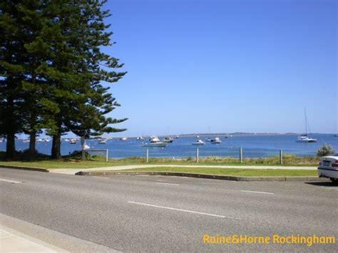 buy a boat rockingham 9 esplanade rockingham 6168 western australia
