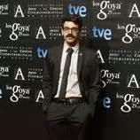 lista de nominados a los premios goya azteca noticias lista de nominados a los premios goya 2015 ecartelera