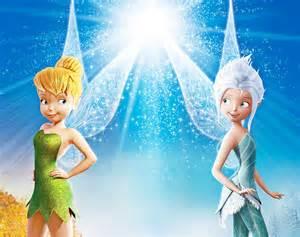 secret wings 2012 movie