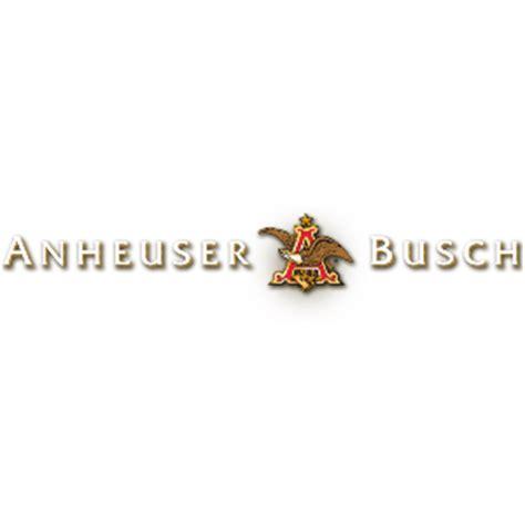 is anheuser busch inbev for you anheuser busch inbev sa nv nyse bud seeking alpha 2016 top 100 food beverage companies food engineering